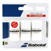 Обмотки Babolat Pro Team SP 3шт 653042
