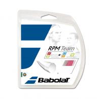 Babolat RPM Team Цвет Розовый 241108-156