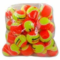 Babolat Orange пакет 36 мячей 511004