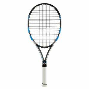 Babolat Pure Drive Junior 26 140157