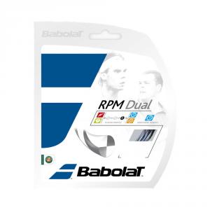 Babolat RPM Dual 241122