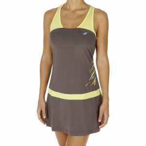 Платье Babolat Performance 2WS16092