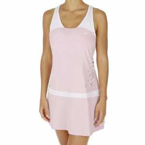 Платье Babolat Performance Цвет Розовый 2WS16092-160