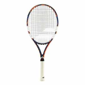 Babolat Drive 105 French Open 101249