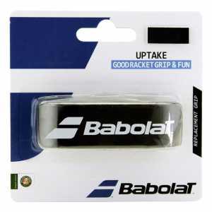 Грип Babolat Uptake 1шт 670061