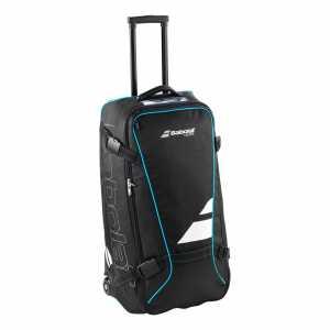 Дорожная сумка Babolat Travel Xplore 752032
