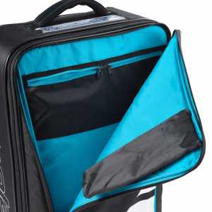 Дорожная сумка Babolat Cabin Xplore 752031