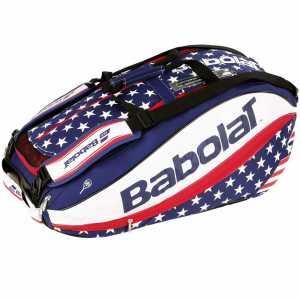 Сумка Babolat Pure US X12 756026