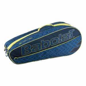 Сумка Babolat Classic Club X6 751140