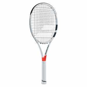 Babolat Pure Strike VS 101280