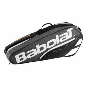 Cумка Babolat Pure X3 751139