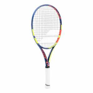 Babolat Pure Aero Junior 26 French Open 2017 140210