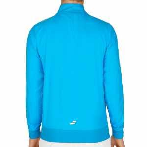 Мужская куртка Babolat Core Club 3MS17121