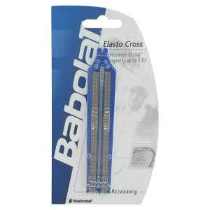 Вставка для струн Babolat Elasto Cross 710001