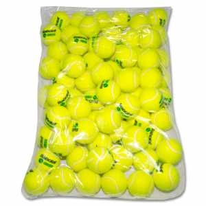 Babolat Green пакет 72 мяча 512005