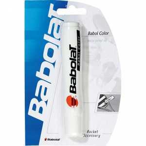 Маркер для нанесения логотипа Babol Color Цвет Белый 710010-101