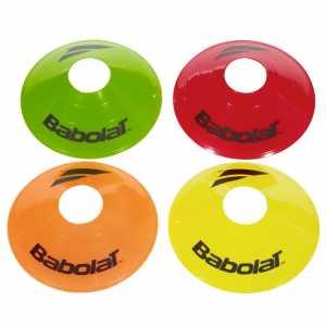 Тренерский набор Babolat 730005