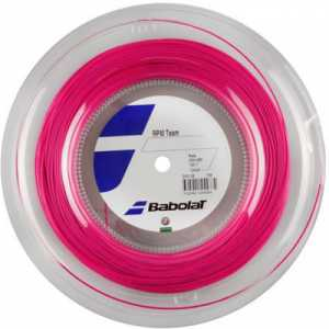 Babolat RPM Team 200м Цвет Розовый 243108-156