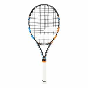 Babolat Pure Drive Play 2015 101229