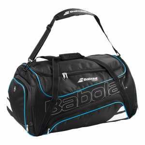 Спортивная сумка Babolat Competition Xplore 752030