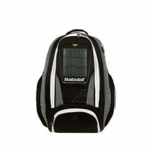 Рюкзак Babolat Solar с солнечной батареей 753061