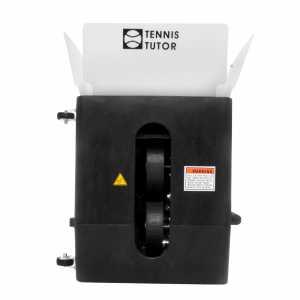 Теннисная пушка Tennis Tutor Plus, батарея 41523