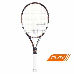 Babolat Pure Drive GT Play, уценка 101188_