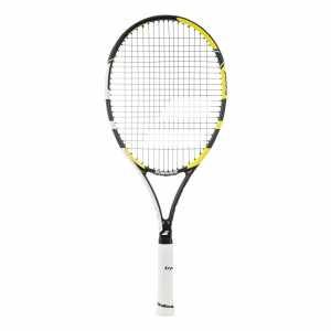 Babolat Pulsion Sport 105 170200
