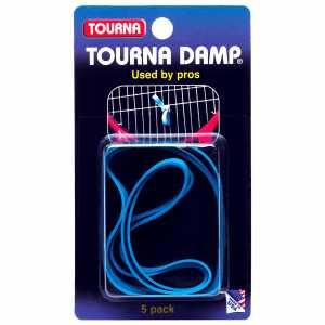 Виброгаситель Tourna Damp TPD-5