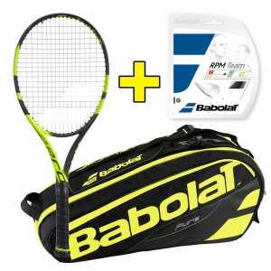 Babolat Pure Aero Super Lite 101277