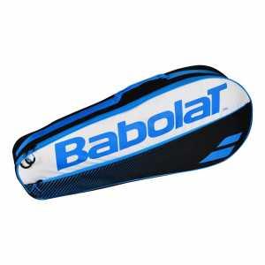 Сумка Babolat Essential Club X3 751141
