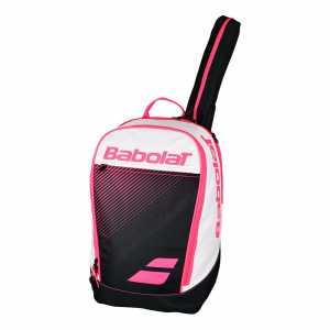 Рюкзак Babolat Classic Club Цвет Розовый 753072-156