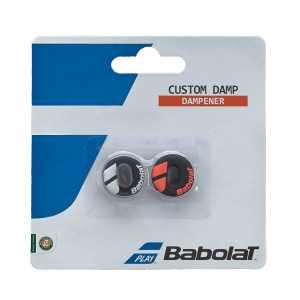Виброгаситель Babolat Custom Damp 2шт 700024
