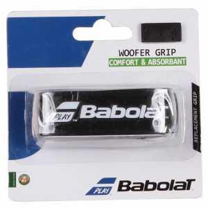 Грип Babolat Woofer Grip 670028