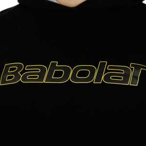 Унисекс толстовка Babolat Training Basic 40F1458
