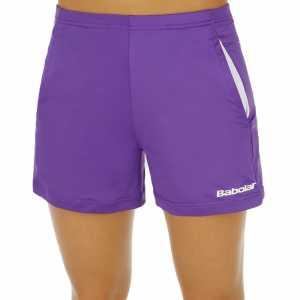 Женские шорты Babolat Match Core 41S1462