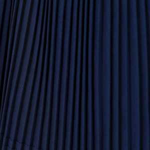 Юбка Babolat Performance 2018 Цвет Сумеречно синий 2WS18081-4000