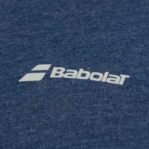 Babolat RPM Team Цвет Розовый 241097-156