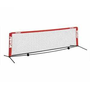 Сетка для детского тенниса 3 метра BIMBI 40500