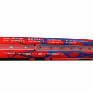 HEAD Graphene Touch Radical MP Lite 232658