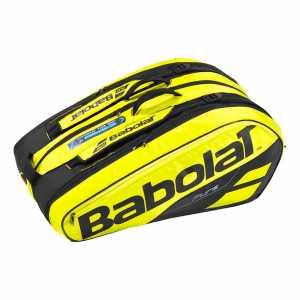 Сумка Babolat Pure Aero X12 751180