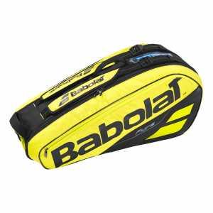Сумка Babolat Pure Aero X6 751182