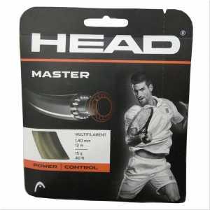 HEAD Master Цвет Натуральный 281204-NT