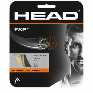 HEAD FXP 281006