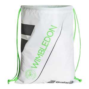 Спортивная сумка (мешок) Babolat Wimbledon 2018 742018