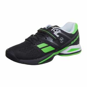 Кроссовки мужские Babolat ProPulse BPM All court Wimbledon 30S1576