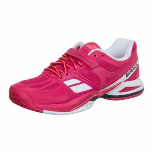 Кроссовки женские Babolat ProPulse BPM All court Lady 31S1574