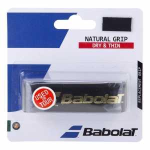 Грип Babolat Natural Grip 670057