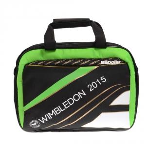 Портфель Babolat Wimbledon 860279