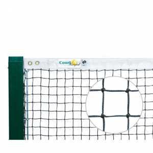Теннисная сетка Universal TN 8 40549